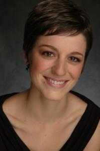 Caitlin Cisler